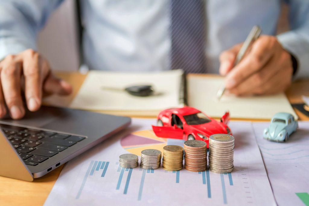 Premium Financing scaled